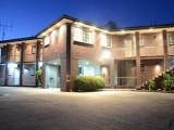 Photo of Motel Margeurita
