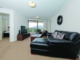 Photo of Accommodate Canberra - Phoenix