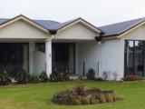 Photo of Port Fairy Motor Inn