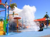 Photo of Cairns Coconut Holiday Resort