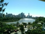 Photo of Penthouse Apartment Kangaroo Point