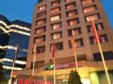 Photo of Bayview Eden Melbourne