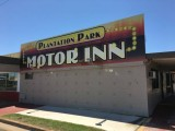 Photo of Plantation Park Motor Inn