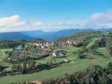 Photo of Fairmont Resort Blue Mountains - an MGallery Collection Hotel
