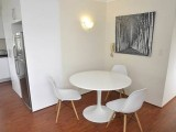 Photo of Balmain Self Contained Modern One-Bedroom Apartment (4MONT)