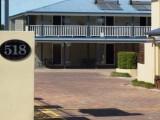 Photo of Hervey Bay Motel