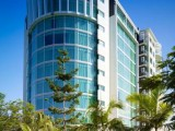 Photo of The Point Brisbane - Hotel
