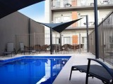 Photo of Quest Serviced Apartments - Mildura