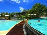 Photo of RACV Noosa Resort