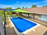 Photo of Mildura Holiday Villas