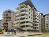 Photo of Redvue Luxury Apartments