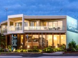 Photo of Great Ocean Road Resort