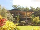 Photo of Licuala Lodge