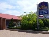 Photo of Best Western Colonial Motor Inn