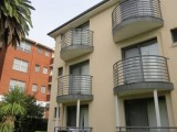 Photo of Waldorf Hornsby Residential Apartments