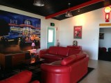 Photo of Barossa Old Garage BnB