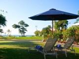 Photo of Hooleys Beach House