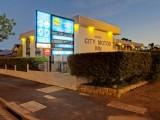Photo of Comfort Inn Dubbo City