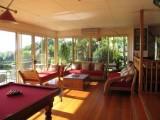 Photo of Byron Bay Manor