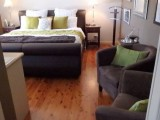 Photo of Bowral Road Bed and Breakfast