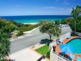 Photo of La Mer Sunshine Beachfront