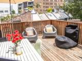 Photo of Darlinghurst Apartments