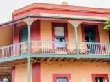 Photo of Pampas Motel Port Augusta
