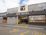 Photo of Rex Hotel Adelaide
