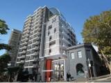 Photo of Adge Apartment Hotel