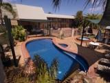 Photo of Mulwala Paradise Palms Motel