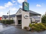 Photo of Quality Inn & Suites The Menzies