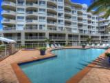 Photo of Kirra Beach Apartments