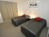 Photo of Pyrmont Modern Self-Contained Two Bedroom Apartment (92 MILL)