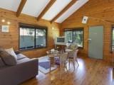 Photo of Cabin 11 @ Kangaroo Valley Resort & Golf
