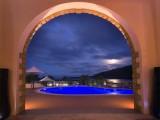 Photo of at Blue Horizon Resort Apartments