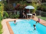 Photo of Sandpiper Holiday Apartments