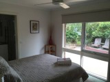 Photo of Bayview Apartment BnB