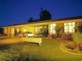 Photo of Ballarat Eureka Lodge Motel