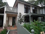 Photo of Frenchs Forest Bed and Breakfast