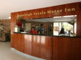 Photo of Beenleigh Yatala Motor Inn