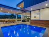 Photo of Blue Water Retreat Blairgowrie