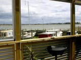 Photo of Boat Haven Studios