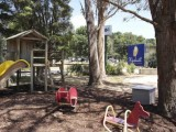 Photo of BIG4 Ballarat Windmill Holiday Park