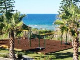 Photo of Diamond Beach Holiday Park