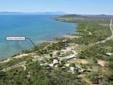 Photo of Ocean View Motel Bowen