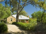 Photo of Port Willunga Cottages