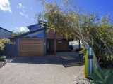 Photo of Beach House on Steelwoood Casuarina