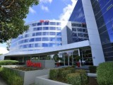 Photo of ibis Melbourne - Glen Waverley