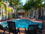 Photo of at Beach Court Holiday Villas