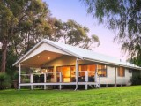 Photo of Acacia Chalets Margaret River